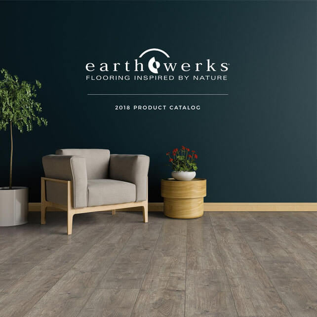 Earthwerks Product Guide